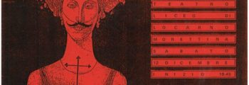 1992 – Settimo: Ruba un po' di meno